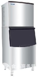 SD-750制冰机
