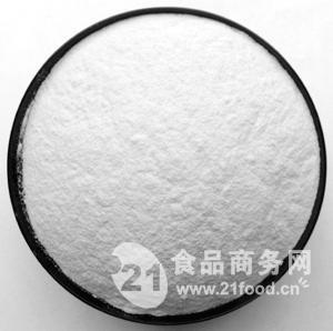 硫代二丙酸二月桂酯(DLTP)