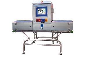 X5射线异物检测机