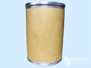 面包防腐剂