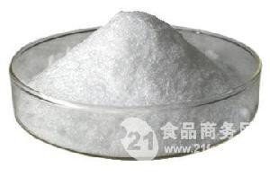 (食品级)D-甘露糖醇生产厂家