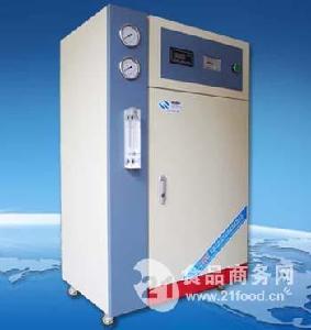 去离子超纯水设备,去离子水处理设备