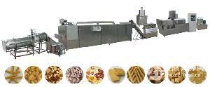 麦香鸡块机械设备 麦香鸡块生产线