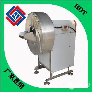 九盈切笋丝笋片机TJ-501