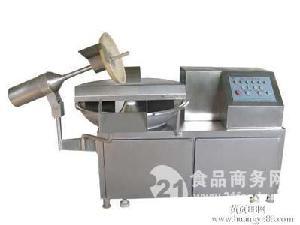 食品粉碎机