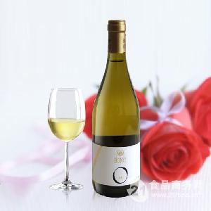 意大利原瓶进口,维蒂奇诺干白葡萄酒