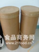 食品级茶多酚厂家