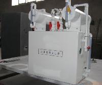 1000g/h二氧化氯发生器