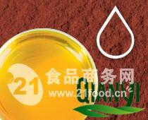 胭脂树橙-天然色素