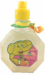 (混合)果汁饮料
