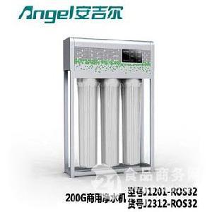 商用净水机 广州直饮水机J2310-ROS32