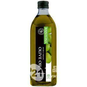 赛瑞娜橄榄油