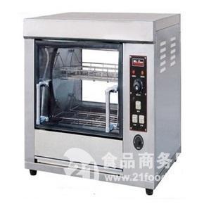 小型68型烤红薯机器