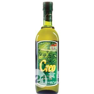 科瑞欧橄榄油