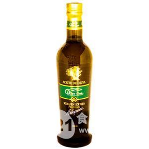 欧丽莱橄榄油