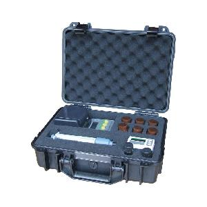 CNY-1S手提式農藥殘留測試儀