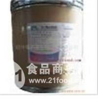 维生素B15生产厂家报价  维生素B15食品级
