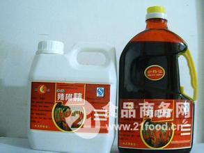 供应优质水溶油溶辣椒精