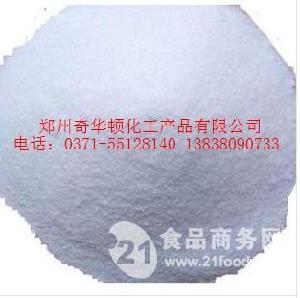 米制品增筋剂