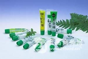 食品调味料管  食品调味瓶  塑料软管  高阻隔食品塑料瓶PP/PE瓶
