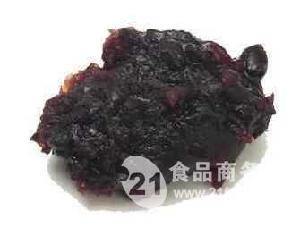 中泰月饼馅料专用变性淀粉