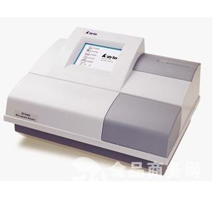 雷杜酶标仪
