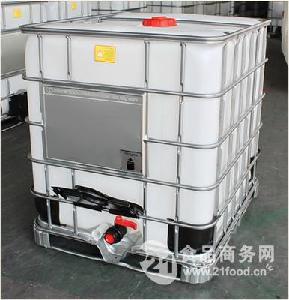 1000Lpe吹塑国际通用IBC集装桶