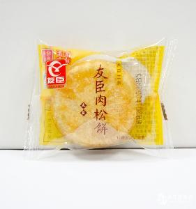 友臣(福建)食品有限公司招商