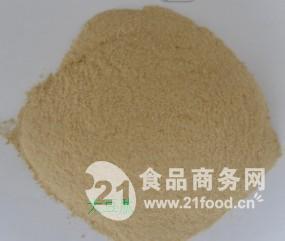 供应大豆肽 大豆低聚肽的作用