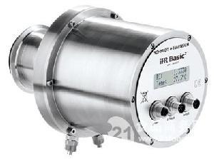 供应 德国S+H IPR系列 蜂蜜水分测定仪 德国进口