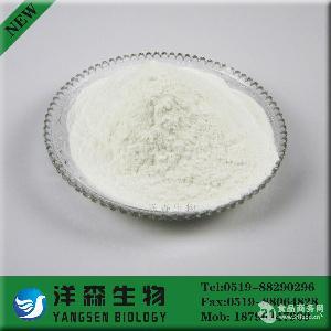 热销高质量 纯天然 黄蜀葵胶
