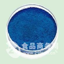 河北栀子蓝着色剂生产厂家价格用途用量
