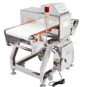 肉类食品金属检测仪