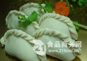 饺子馅抱团剂