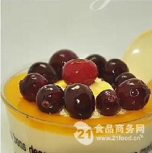 新鲜蔓越莓颗粒