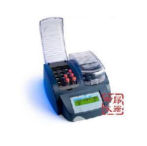 哈希COD消解器DRB200加热器