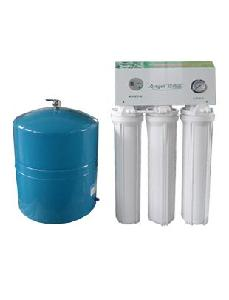 安吉尔 商务净水机供水量16L