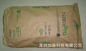 酪朊酸钠/酪蛋白 新西兰澳洲进口 MG,TATUA