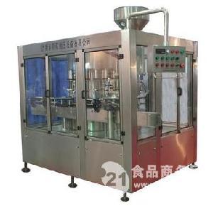 葡萄酒自动灌装线厂家--白兰地蒸馏设备厂家
