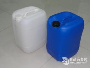 25L塑料大桶