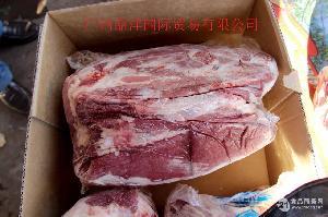 进口澳洲牛肉-牛霖