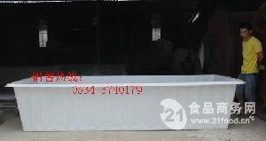 K3000L塑料方箱