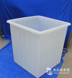 2000L塑料方箱