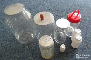 瓶口铝箔膜封口机小口径塑料瓶锡箔纸封瓶机