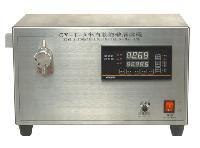 日本原装不锈钢进口泵自吸式灌装机