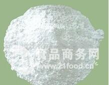聚乙烯醇缩丁醛