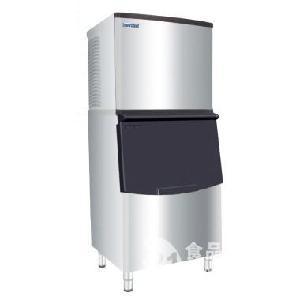 酒吧用制冰机