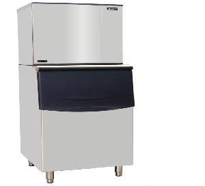 酒吧制冰机
