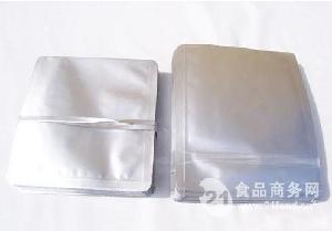上东高温铝箔袋质量佳触感好