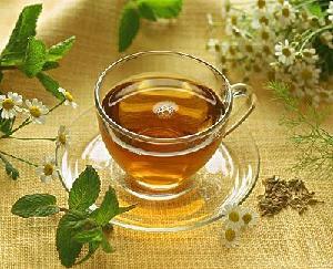 茶多酚98%含量